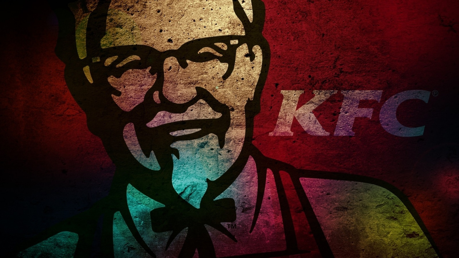 kfc background Background mcdonalds in malaysia  (qsr) in malaysia, compared to fast food service restaurants such as kentucky fried chicken (kfc), burger king,.