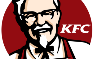 KFC Wallpapers