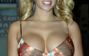 Kagney Linn Karter High Quality Wallpapers
