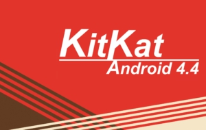 KitKat High Quality Wallpapers