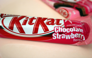 KitKat Pictures