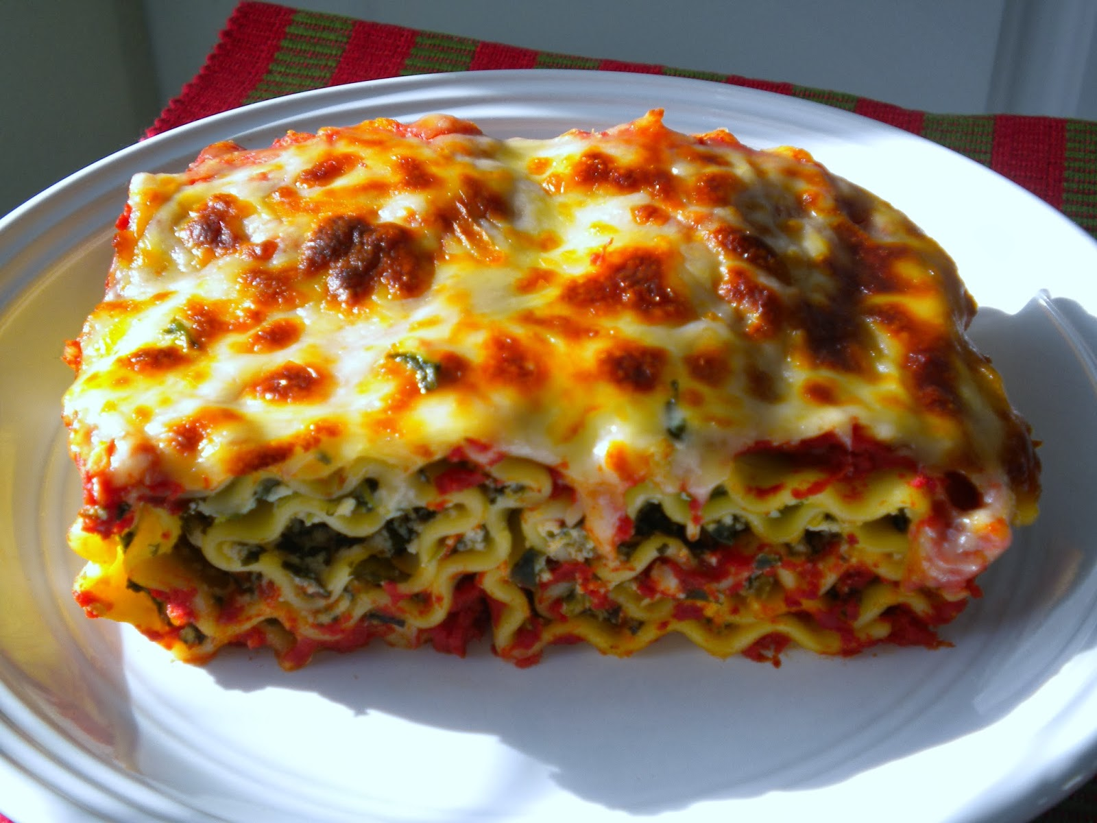 Lasagna HD Wallpapers