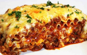 Lasagna High Quality Wallpapers