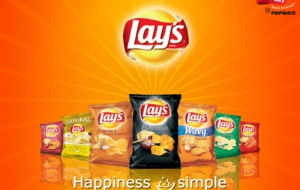 Lays Pictures