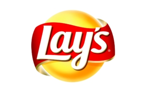 Lays Wallpapers
