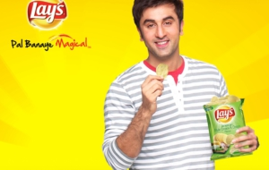 Lays Widescreen