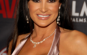 Lisa Ann Computer Wallpaper