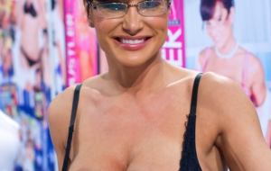 Lisa Ann High Quality Wallpapers