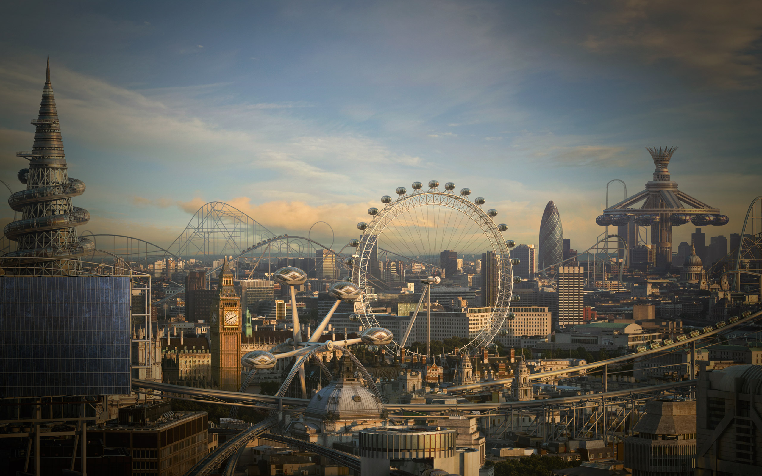 Hd wallpaper london - London We Present Collection Of London Hd Wallpapers