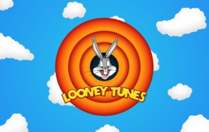 Looney Tunes For Desktop