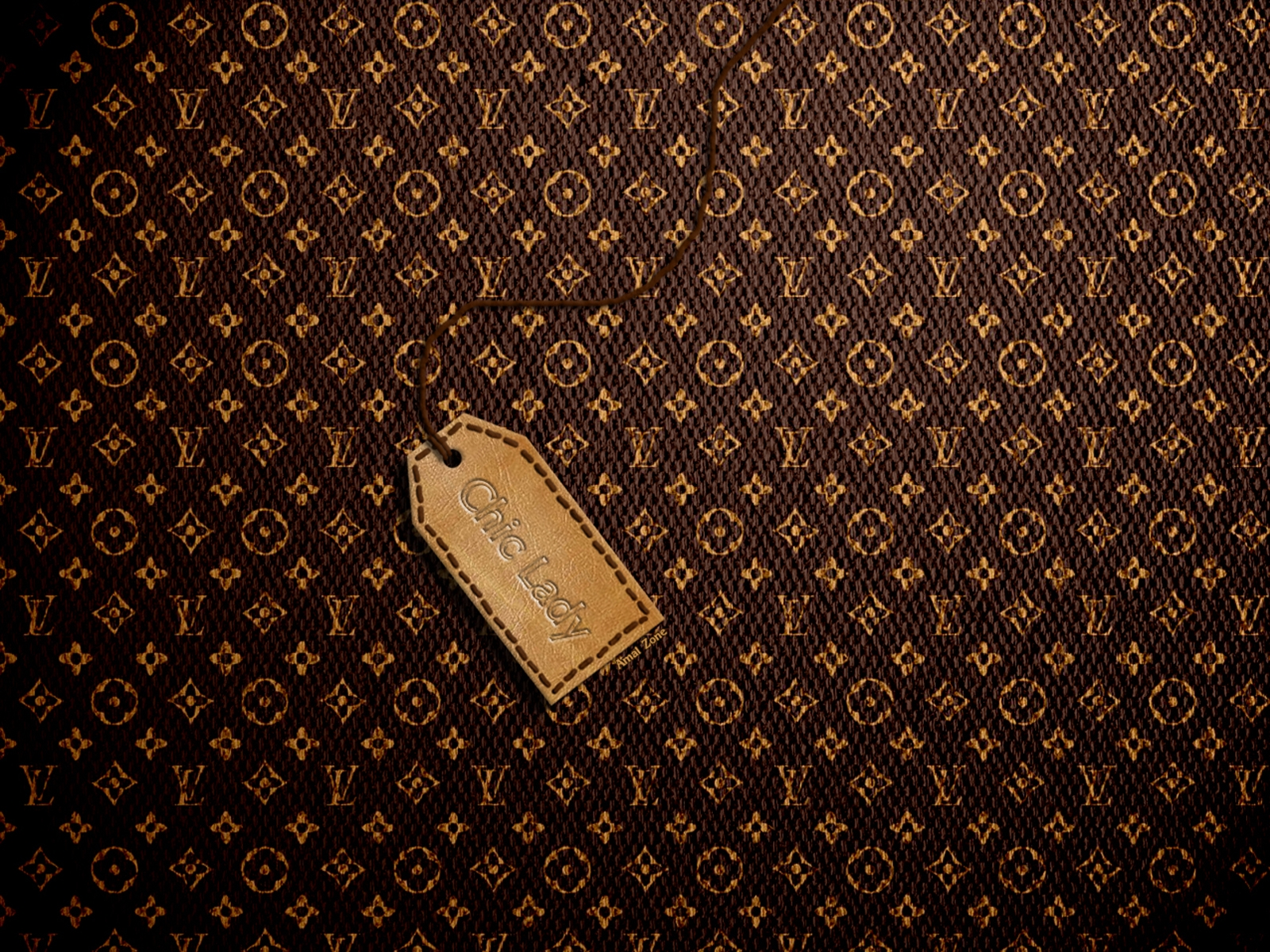 Supreme X Louis Vuitton Wallpaper Computer City Of Kenmore Washington