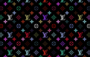 Louis Vuitton Desktop