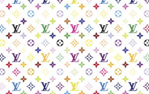 Louis Vuitton HD