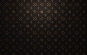 Louis Vuitton HD Desktop
