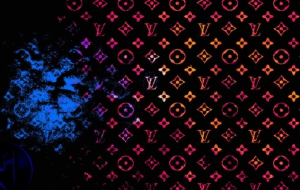 Louis Vuitton High Definition Wallpapers