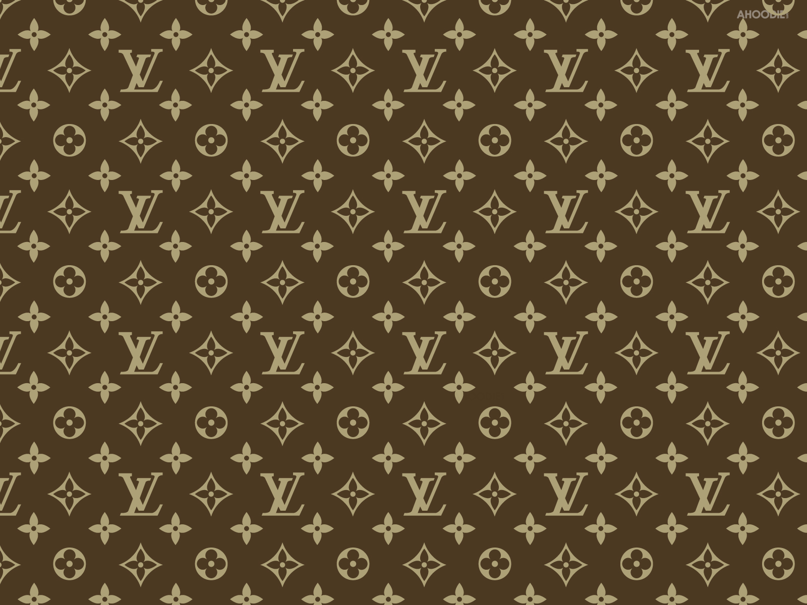 ... Louis Vuitton Wallpapers ...