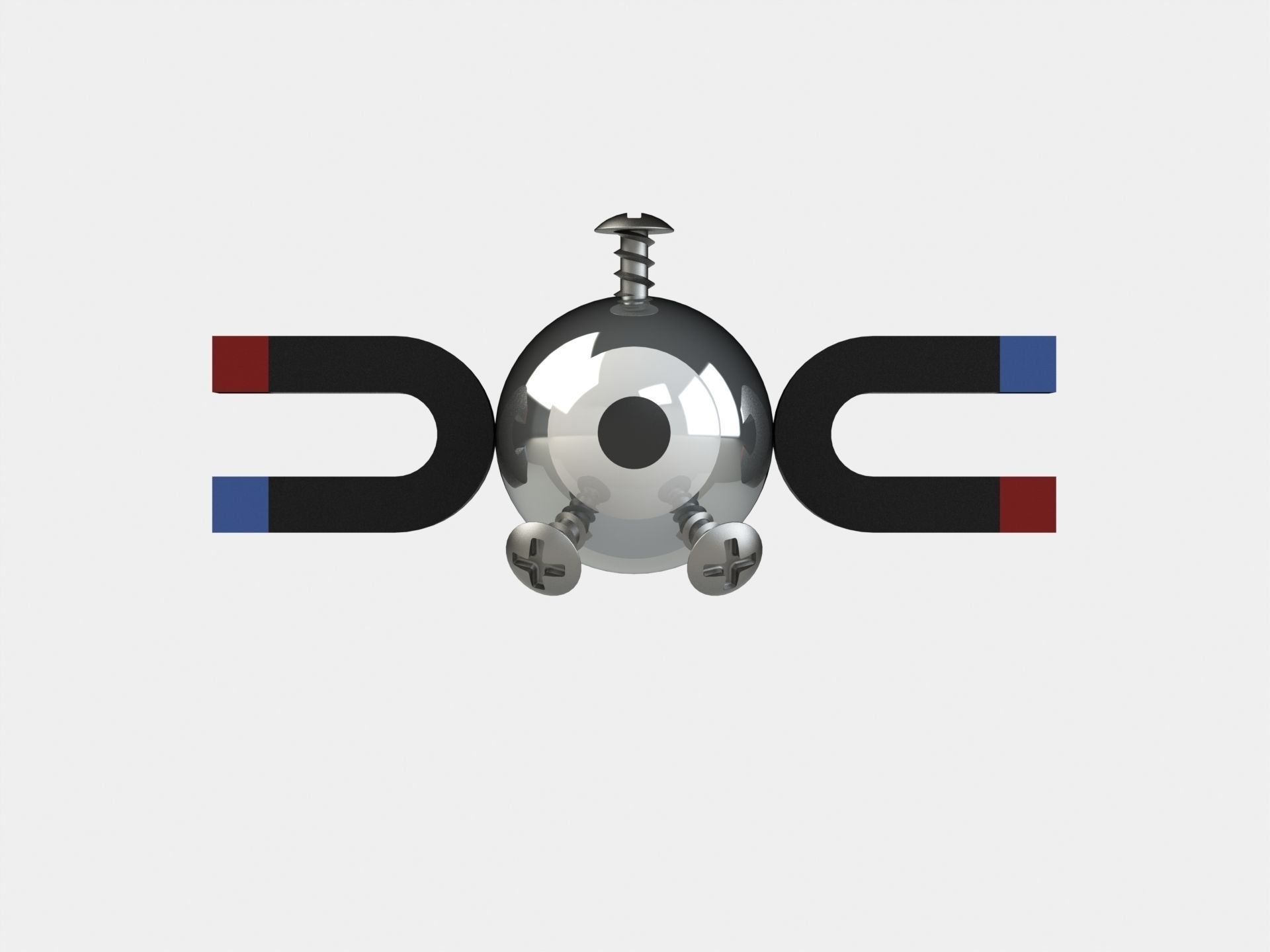 magnemite hd wallpapers