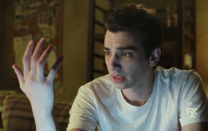Man Seeking Woman HD Desktop