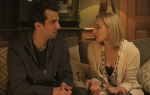 Man Seeking Woman High Definition