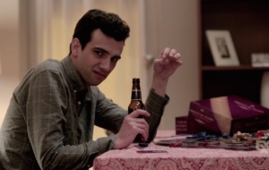 Man Seeking Woman High Definition Wallpapers