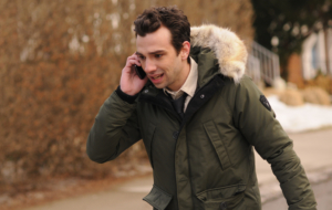 Man Seeking Woman High Quality Wallpapers
