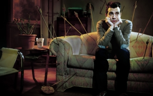 Man Seeking Woman Photos