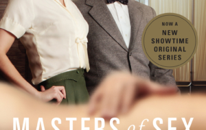 Masters Of Sex TV Series For Desktop