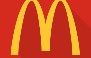 McDonald'€™s High Definition