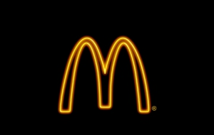 McDonald'€™s Wallpapers