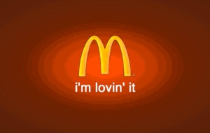 McDonald'€™s Wallpapers HD