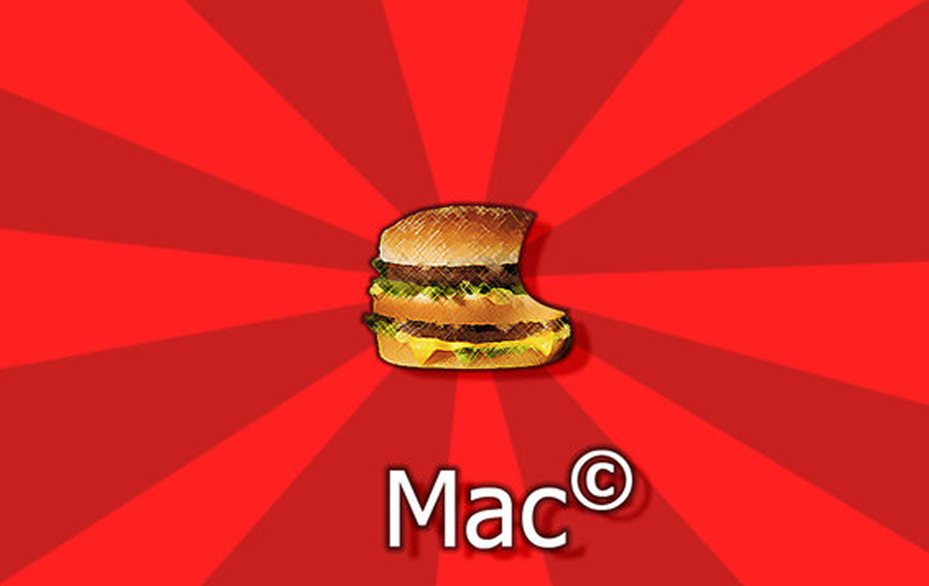 Mcdonald S Hd Wallpapers