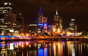 Melbourne Photos
