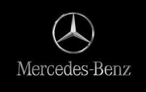 Mercedes Benz Computer Wallpaper