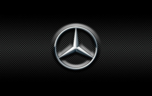 Mercedes Benz Images