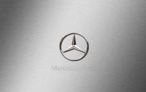 Mercedes Benz Pictures