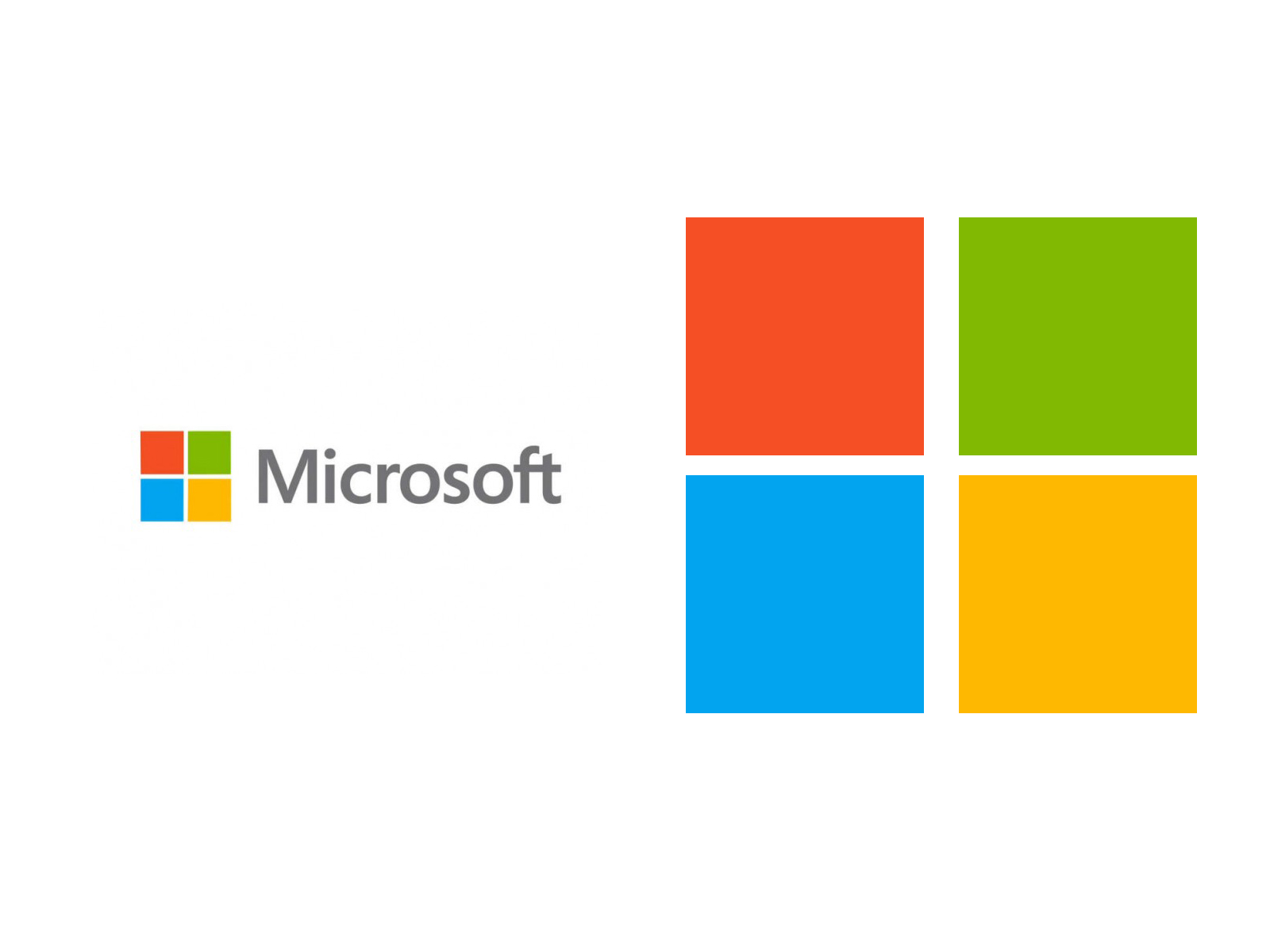 Microsoft account  Sign In or Create Your Account Today