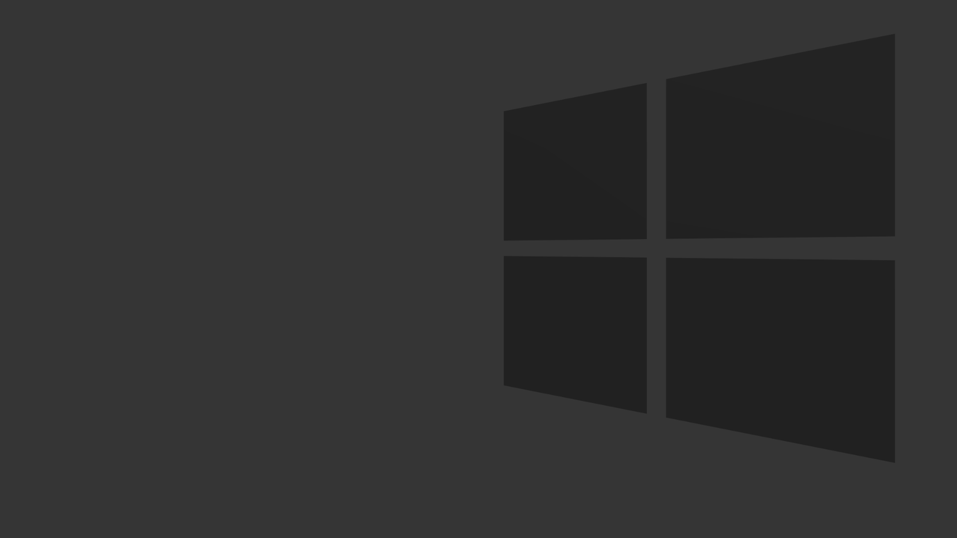 Microsoft hd wallpapers for 10 40 window definition