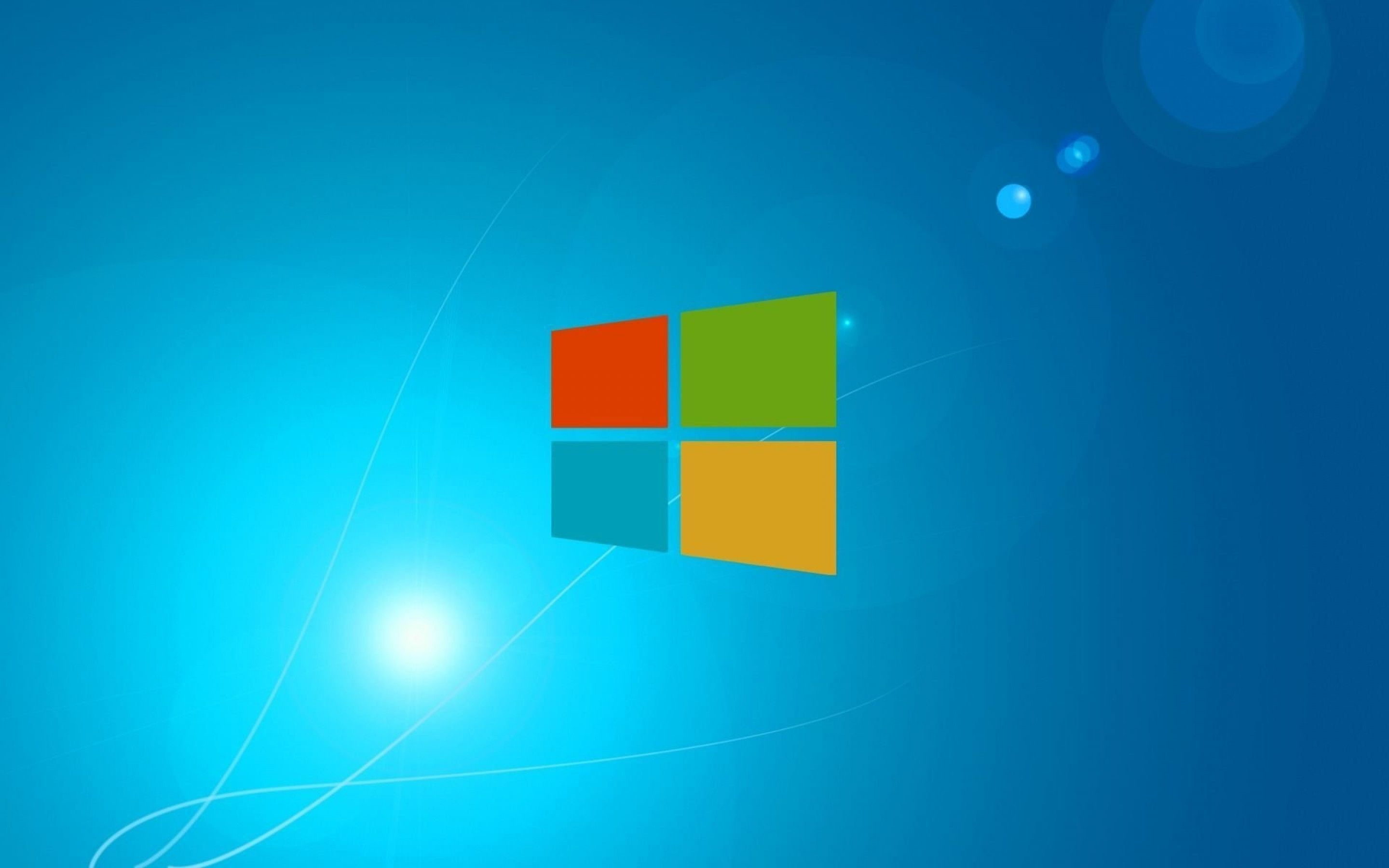 Microsoft hd wallpapers for Best quality windows