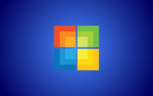 Microsoft Pictures