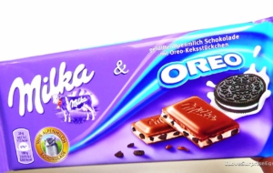 Milka High Quality Wallpapers