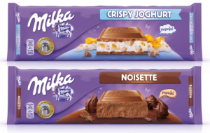 Milka Full HD