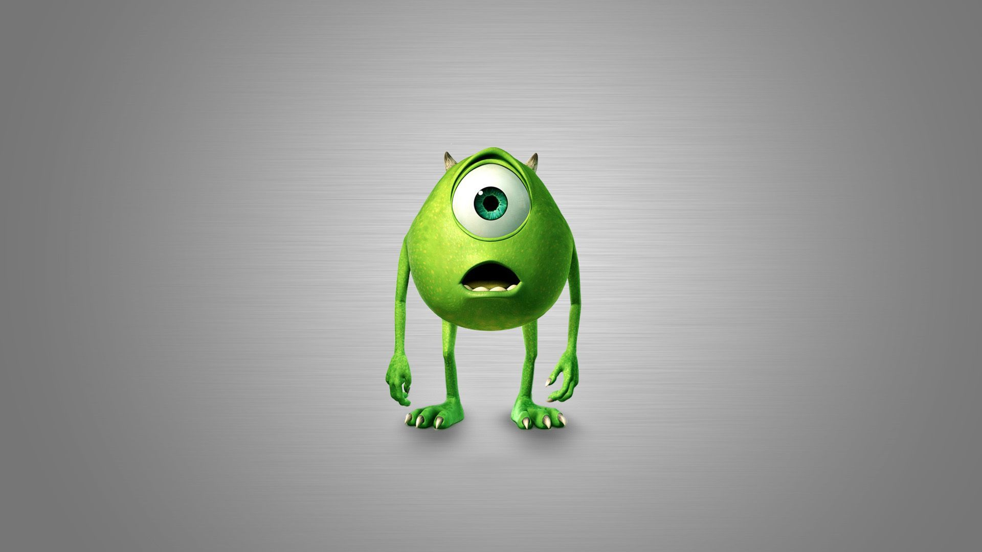 monsters inc hd wallpapers