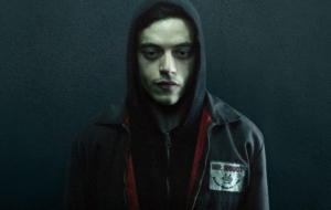 Mr Robot High Definition