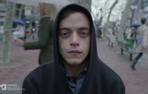 Mr Robot Images