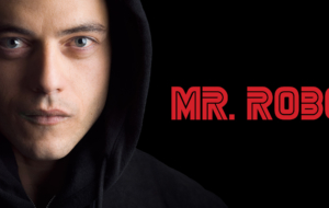 Mr Robot Pictures