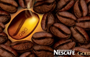 Nescafe Wallpaper HD