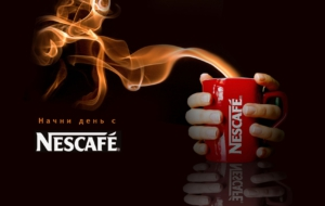 Nescafe Wallpapers