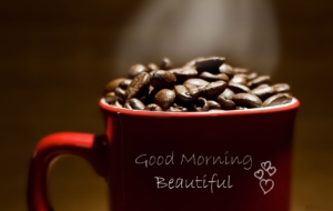 Nescafe Wallpapers HD