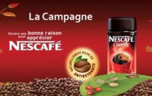 Nescafe Full HD