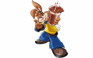 Nesquik Wallpapers HD